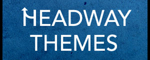 Headway Themes (a.k.a. How I spent my weekend)