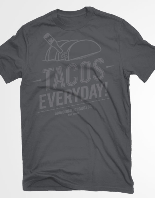 adoboloco-taco-tuesday-everyday-gray-on-gray-510x652