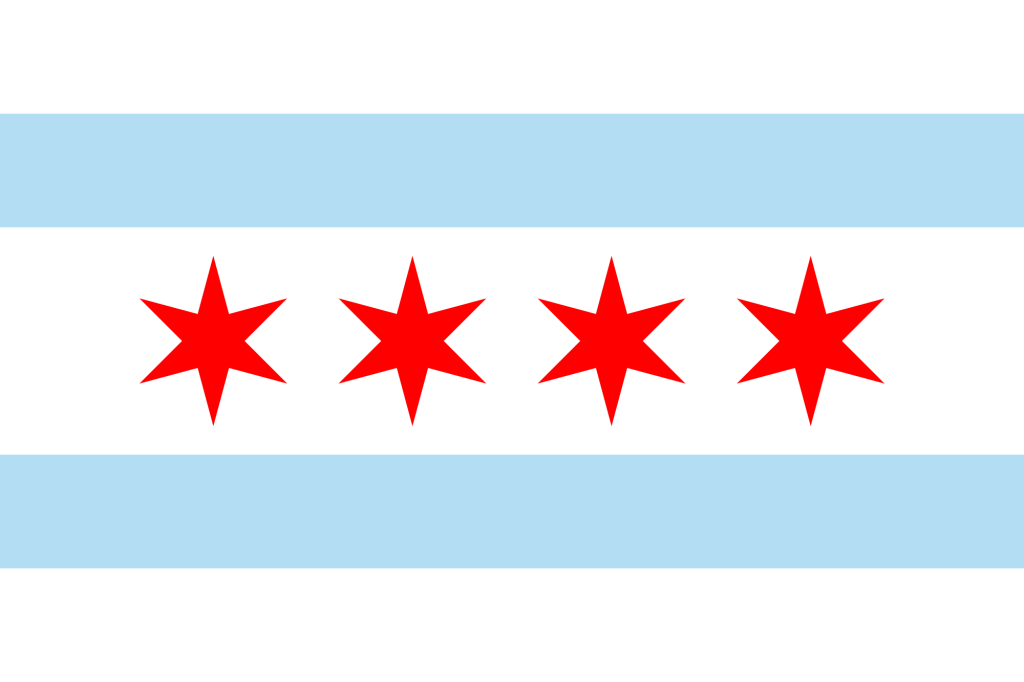 Flag_of_Chicago,_Illinois