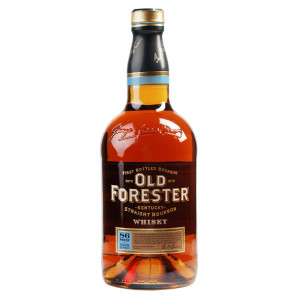oldforester_86kentuckystraightbourbonwhisky750__19068.1379627629.1280.1280
